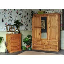 kitchen room how to clean wood kitchen cabinets antique hutch