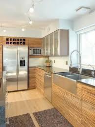 Modern Kitchen Lighting Fixtures Beautiful Kitchen Track Light Fixtures Photo In Amazing Kitchen