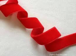 decorative ribbons velvet ribbons quality velvet ribbon velvet trims velvet