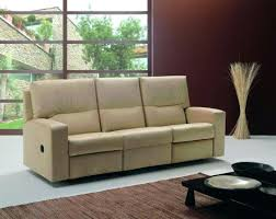 Fabric Recliner Sofa Reclining Sofas Reclining Sofa Anai Recliner Sofa Sale Uk Recliner