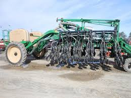 Great Plains Planter by 2012 Great Plains Yp 1225a For Sale In Batavia Ny Empire