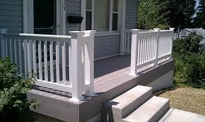 deck gallery website
