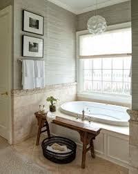 Zen Bathroom Design Colors 87 Best Jan U0027s Front Bathroom Images On Pinterest Bathroom Ideas