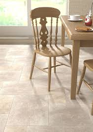 Travertine Kitchen Floor by 240 Best Kitchen Images On Pinterest Home Kitchen And Live