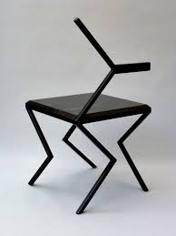 Famous Furniture Designers 21st Century 134 Best Black Chairs Benches Stools Sofas Seating Furniture