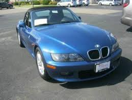 used bmw z3 convertible for sale and used bmw convertibles for sale in wisconsin wi getauto com