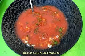 cuisiner du fenouil frais cuisine fresh cuisiner du fenouil frais cuisiner du fenouil