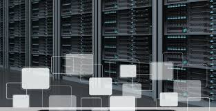 data center servers the importance of data center locations ayksolutions