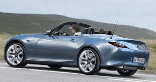 miata msrp 2015 mazda mx 5 miata msrp 2017 car reviews prices and specs