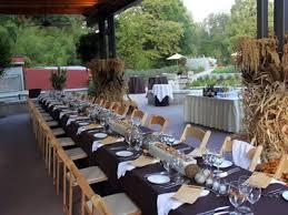 Outdoor Wedding Venues In Georgia The 25 Best Georgia Wedding Venues Ideas On Pinterest Places To