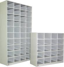 Online Office Furniture Storage  Stationery My Office Solutions - Office storage furniture