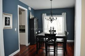 Dining Room Drapery by Drapery Ideas For Dining Room Descargas Mundiales Com