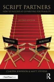 Seeking Pilot Script Finding The Right Writing Partner Desperately Seeking Someone