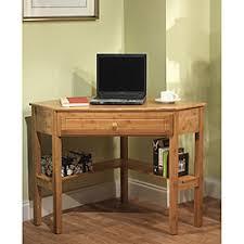 Computer Corner Desk by Cool 25 Corner Home Office Desks Inspiration Of 19 Best Home