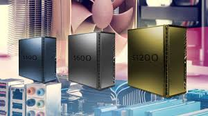 best computer parts black friday deals the best pcs you can build for 300 600 and 1200
