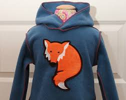 made to order espeon inspired hoodie fox cat bunny gemstone