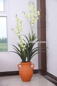 indoor decorative artificial yucca plant marking cheap wholesale