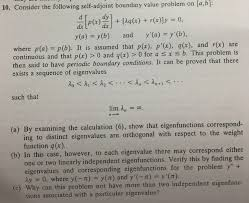 other math archive march 14 2017 chegg com