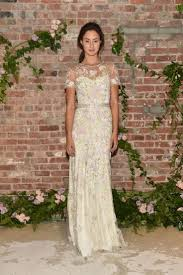 packham wedding dresses prices best 25 packham bridal ideas on packham