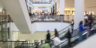 73 shopping malls to for thanksgiving clark howard