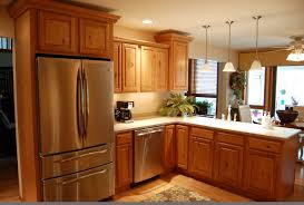 do it yourself kitchen design layout cafe kitchen designs indian style kitchen design kitchen wall