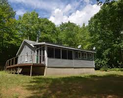 Mobile Homes For Rent In Maine by Grand Lake Stream Real Estate U0026 Grand Lake Stream Me Homes For