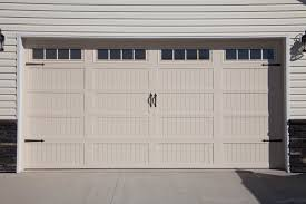 Overhead Door Fargo Quality Garage Door Llc Sales Installation West Fargo Nd