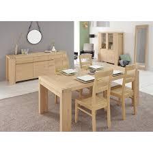 Oak Dining Room Sets Decor Oak Dining Room Sets Havertys Dining Room Home Design Ideas