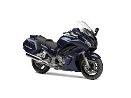 yamaha fjr1300 in michigan for sale used motorcycles on