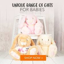 gifts for babies baby gifts gettingpersonal co uk