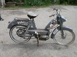 peugeot ad peugeot bb peugeot bb s55 s57 pinterest peugeot and scooters