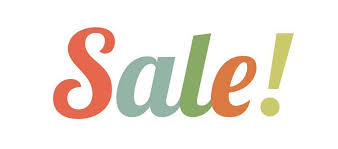 sale items adler s jewelry