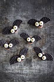 26 best halloween images on pinterest halloween food network