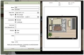 plan your room online plan your room sc 1 th 230