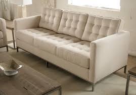 vito sofa vito sofa in to rent as prop