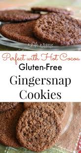 315 best gluten free dairy free desserts images on pinterest