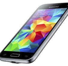 Billige K Hen Das Sind Die Beliebtesten Android Smartphones Bis 250 Euro Welt