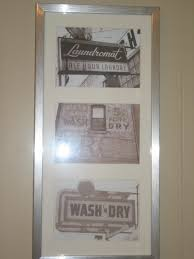 Laundry Room Decoration by Best Laundry Room Decorating Accessories Contemporary Decorating