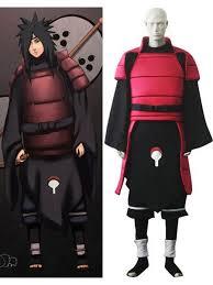 Halloween Costumes Naruto 58 Naruto Cosplay Images Cosplay Costumes