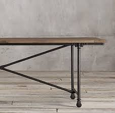 st james rectangular extension dining table restoration hardware dining table incredible all rectangular tables