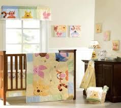 Nursery Decor Canada Winnie The Pooh Nursery Decor Wall As For Classic