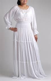 white maxi dress plus size all women dresses