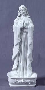 rosary holder praying rosary holder the paraclete catholic bookstore
