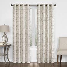 Drapes Dallas Window Drapes Curtain Panels Sears