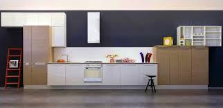 cuisine lago déco grand ilot de cuisine 70 lyon 20380838 modele photo grand