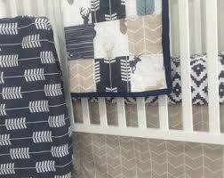 little oasis rustic woodland deer crib bedding choose crib sheet
