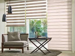 blinds online window blinds online in d u0027decor
