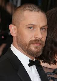 men clipper cut styles the buzz cut 11 a list looks that ll have you reaching for the clippers