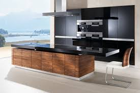 contemporary kitchen island designs contemporary kitchen island designs demotivators kitchen