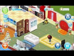 download home design story mod apk my home story modapk youtube